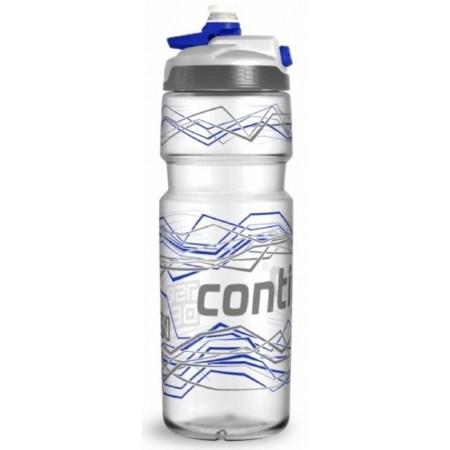 Butelka sportowa - Contigo DEVON - 3