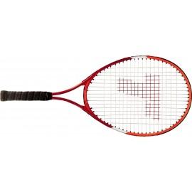 Tregare T-GIRL 25 BT12 - Rakieta tenisowa
