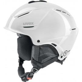 Uvex P1US - Kask narciarski męski