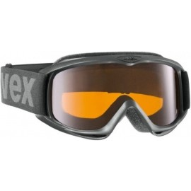 Uvex SNOWCAT - Gogle narciarskie dziecięce