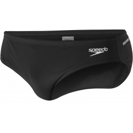 Speedo MONOGRAM BRIEF