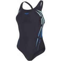 Speedo PLACEMENT POWERBACK
