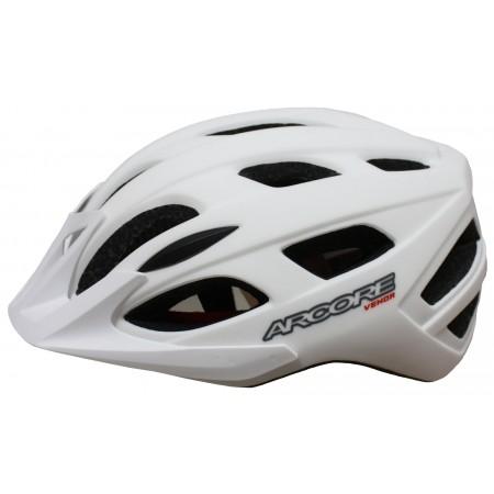 VENOR – Kask rowerowy - Arcore VENOR - 1