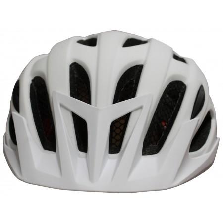 VENOR – Kask rowerowy - Arcore VENOR - 2