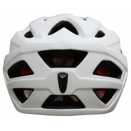 VENOR – Kask rowerowy - Arcore VENOR - 3
