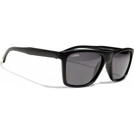 Bliz Okulary przeciwsłoneczne