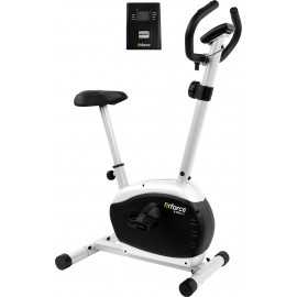 Fitforce MAX2.1 - Rower treningowy