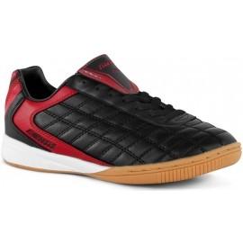Kensis FONZO - Buty sportowe dziecięce