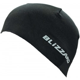 Blizzard FUNCTION CAP