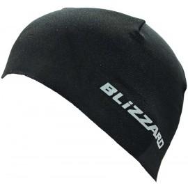 Blizzard FUNCTION CAP - Czapka pod kask