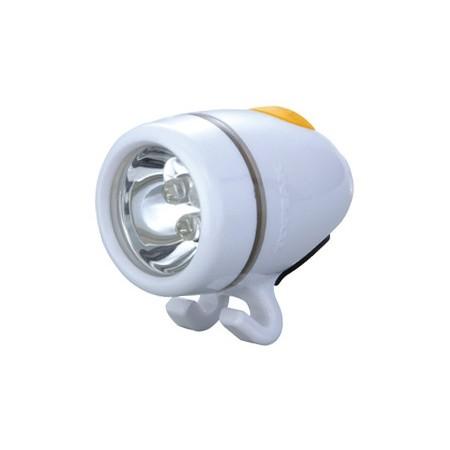 Lampka przednia - Topeak WHITELITE II - 1