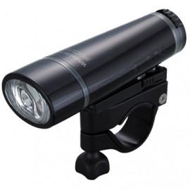 Topeak HP FOCUS - Lampka przednia