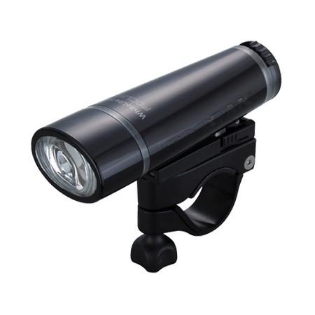 Lampka przednia - Topeak HP FOCUS - 1