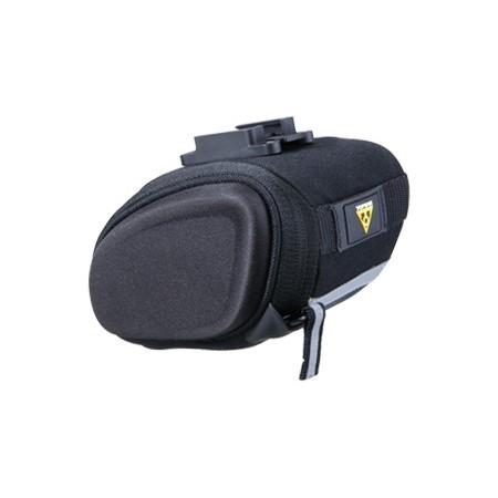 Torba na bagażnik - Topeak SIDE KICK WEDGE PACK SMALL - 1