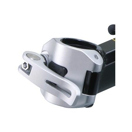 Bagażnik rowerowy - Topeak MTX BEAM RACK E TYPE - 2