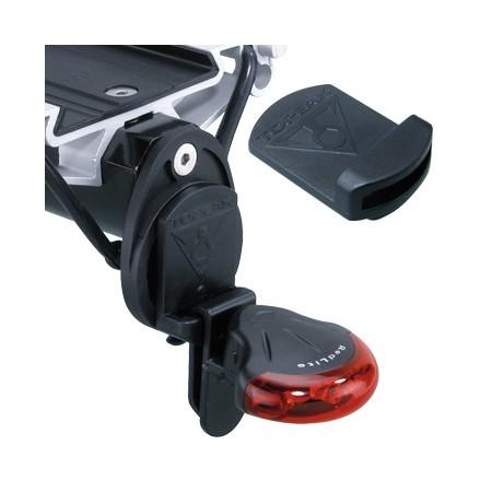 Bagażnik rowerowy - Topeak MTX BEAM RACK E TYPE - 3