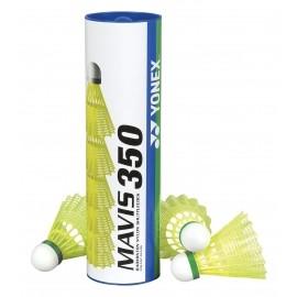 Yonex MAVIS 350 - Lotka do badmintona