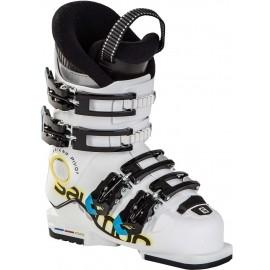 Salomon X MAX 60 T - Buty narciarskie dziecięce