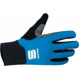 Sportful ENGADID SOFTSHELL GLOVE