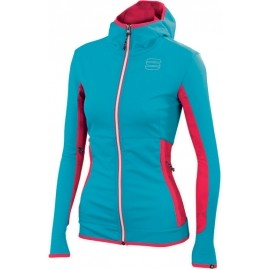 Sportful RYTHMO W JACKET