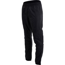 Swix EPIC PANTS MENS