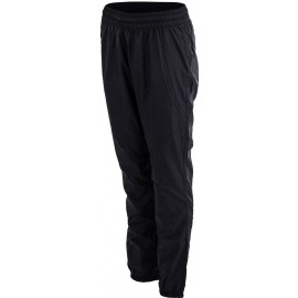 Swix EPIC PANTS WMNS