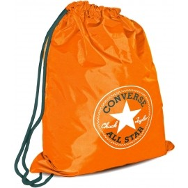 Converse GYM SACK PLAYMAKER