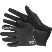 Craft TOURING - Rękawice na biegówki