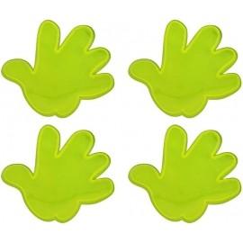 Profilite PL-HAND-REFLEX - Naklejki odblaskowe