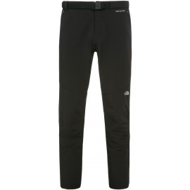 The North Face M DIABLO PANT