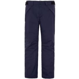 The North Face M PRESENA PANT - Spodnie narciarskie męskie