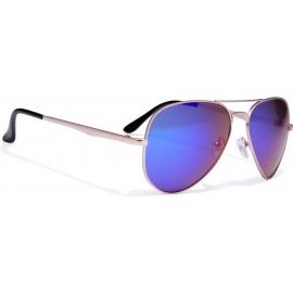 GRANITE Okulary przeciwsłoneczne - Okulary przeciwsłoneczne