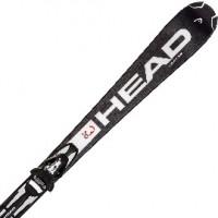 Head SHAPE MX PP9 + SX 10