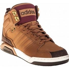 adidas BB9TIS WTR MID