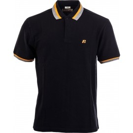 Russell Athletic POLO JAKE