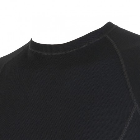 Koszulka termoaktywna męska - Sensor WOOL DR M - 5