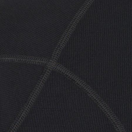 Koszulka termoaktywna męska - Sensor WOOL DR M - 6