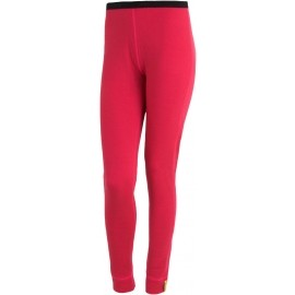 Sensor WOOL LEGGINS W