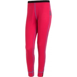 Sensor DOUBLE FACE LEGGINS W