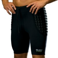Select GOALKEEPER PANTS 6420