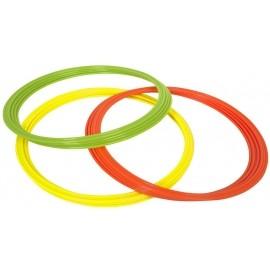 Select COORDINATION RINGS SET II - Pierścienie koordynacyjne
