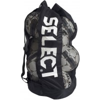 Select FOOTBALL BAG