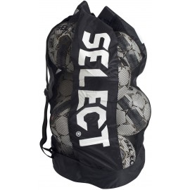 Select FOOTBALL BAG - Worek na piłki