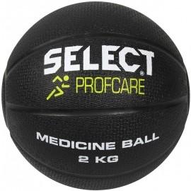 Select MEDICINE BALL 3KG - Piłka lekarska