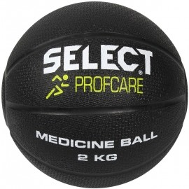 Select MEDICINE BALL 5KG