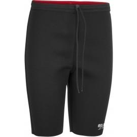 Select THERMAL TROUSERS 6400 - Spodnie termoaktywne