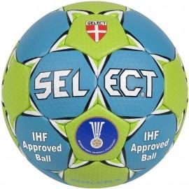 Select SOLERA