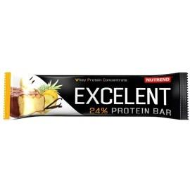 Nutrend EXCELENT PROTEIN BAR 2x85+40G WANILIA