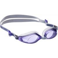 adidas AQUASTORM 1PC - Okulary do pływania