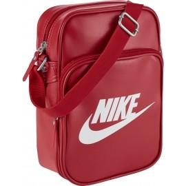 Nike HERITAGE II